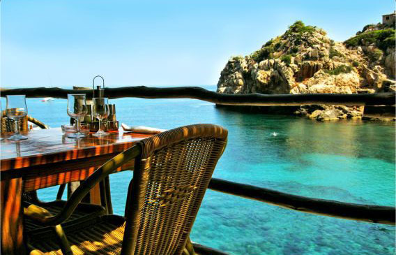 lunch-with-a-view-cruises-l1256