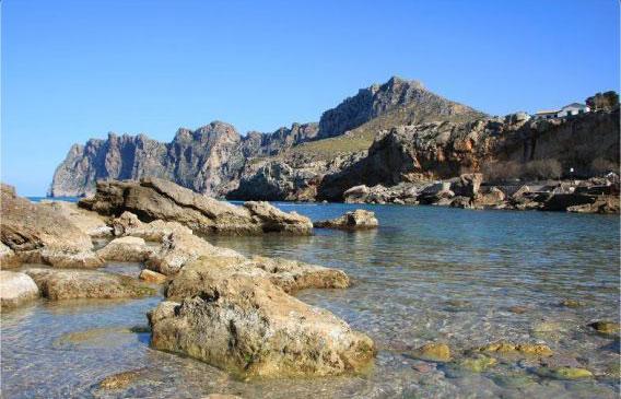 the-great-north-coast-adventure-l1173