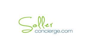 SollerConcierge